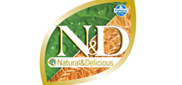 natural & delicious - נטורל אנד דלישס